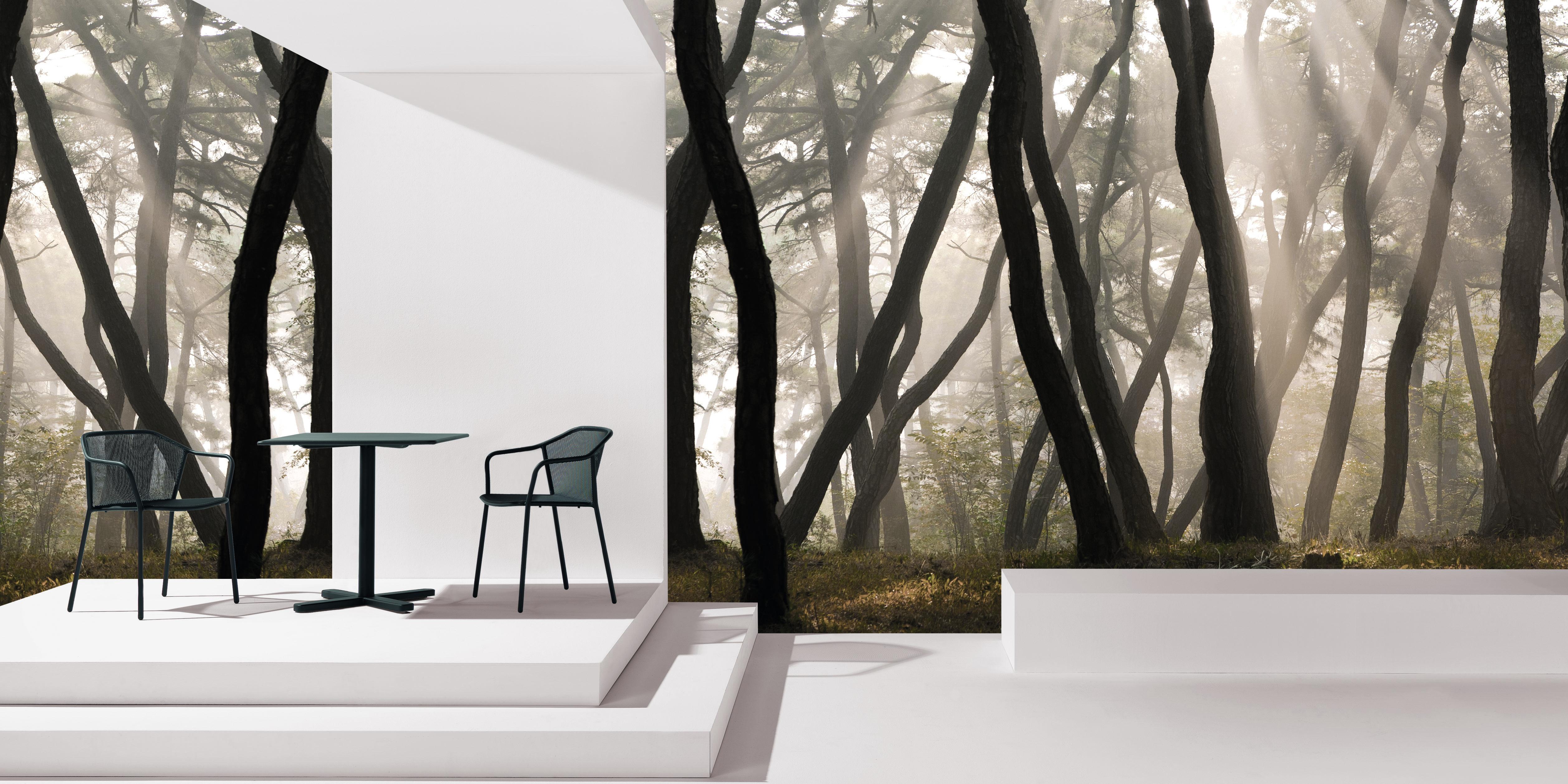 fauteuil Darwin EMU BUXUS DESIGN