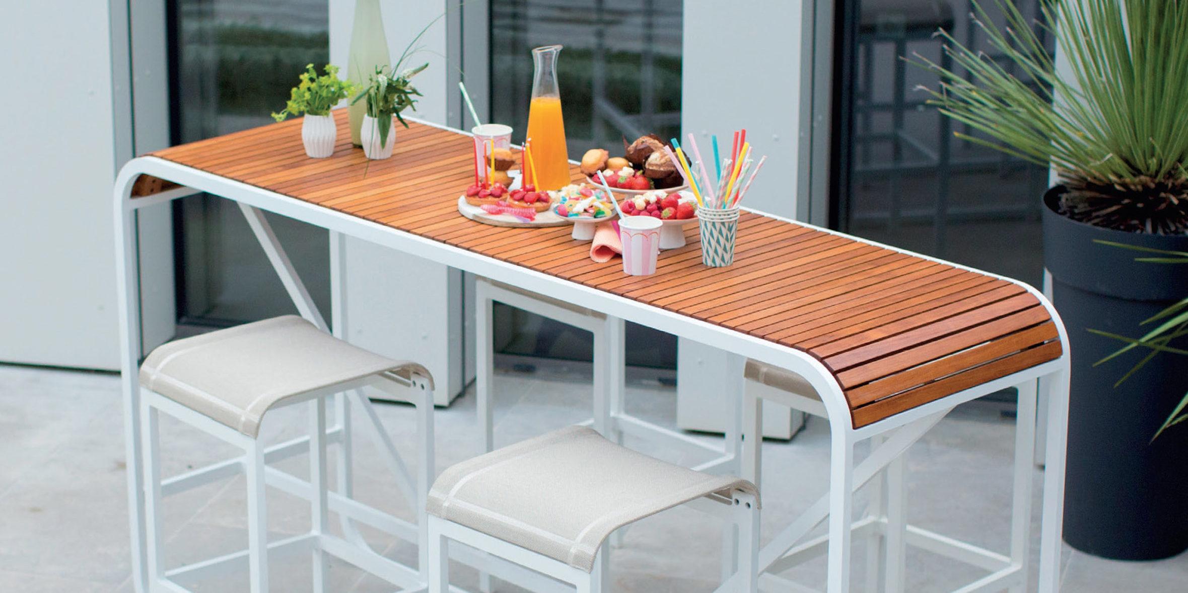 ego paris mobilier de jardin luxe bordeaux buxus. Black Bedroom Furniture Sets. Home Design Ideas