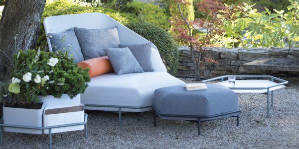 Buxus design mobilier de jardin paysagiste bordeaux - Mobilier jardin fly paris ...