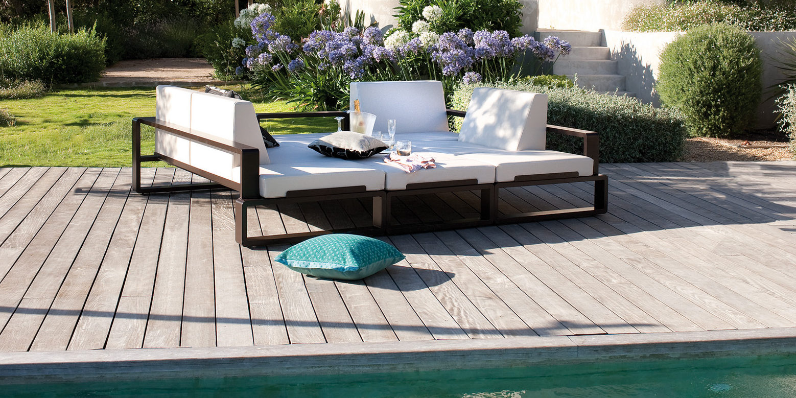 salon de jardin kama buxus mobilier outdoor bordeaux gironde. Black Bedroom Furniture Sets. Home Design Ideas