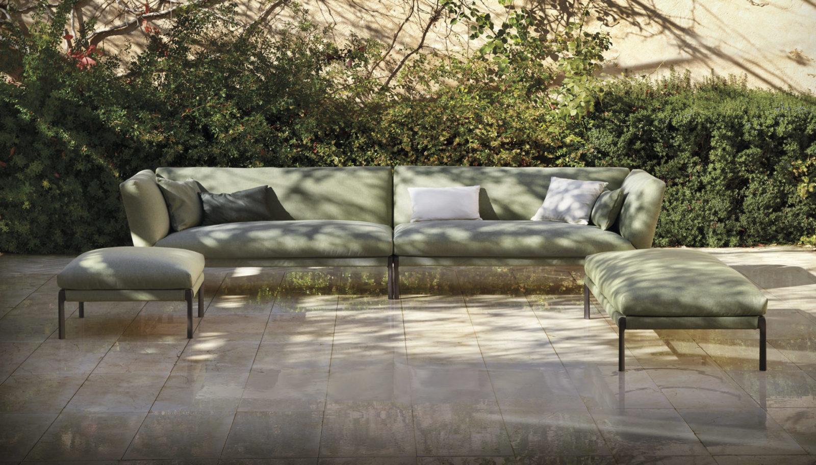 expormim livit salon de jardin haut de gamme design bordeaux arcachon cap ferret buxus
