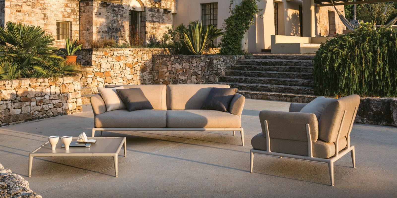 salon de jardin joint buxus mobilier outdoor bordeaux gironde. Black Bedroom Furniture Sets. Home Design Ideas