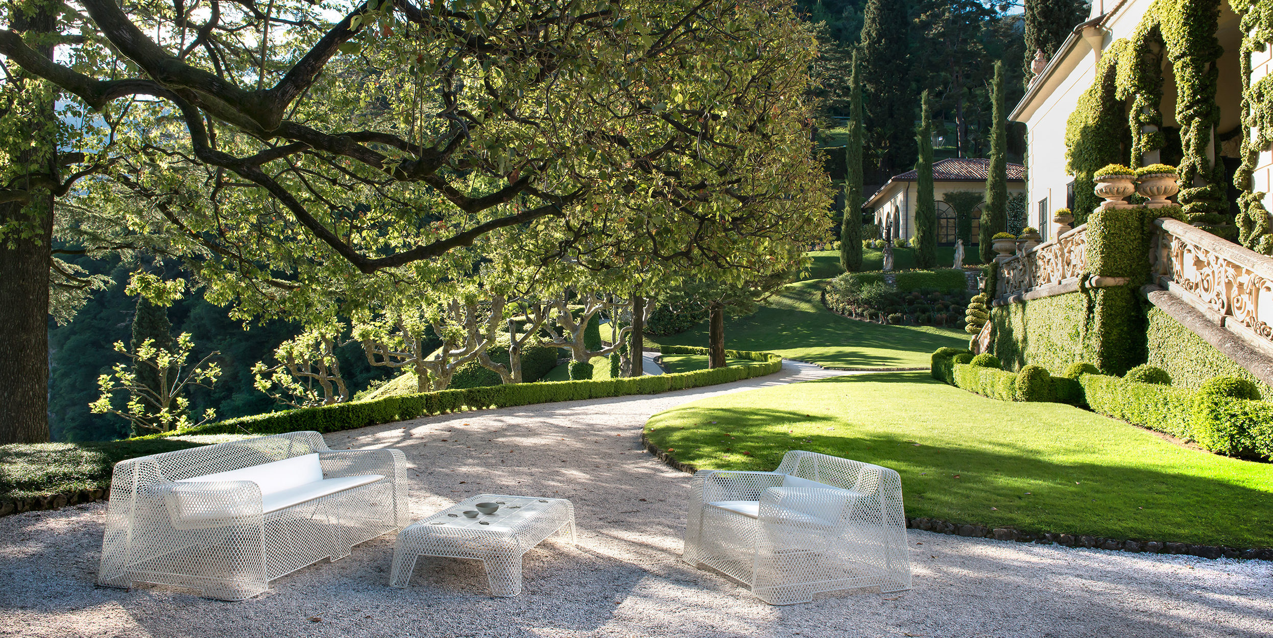 salon de jardin buxus mobilier de jardin bordeaux arcachon. Black Bedroom Furniture Sets. Home Design Ideas