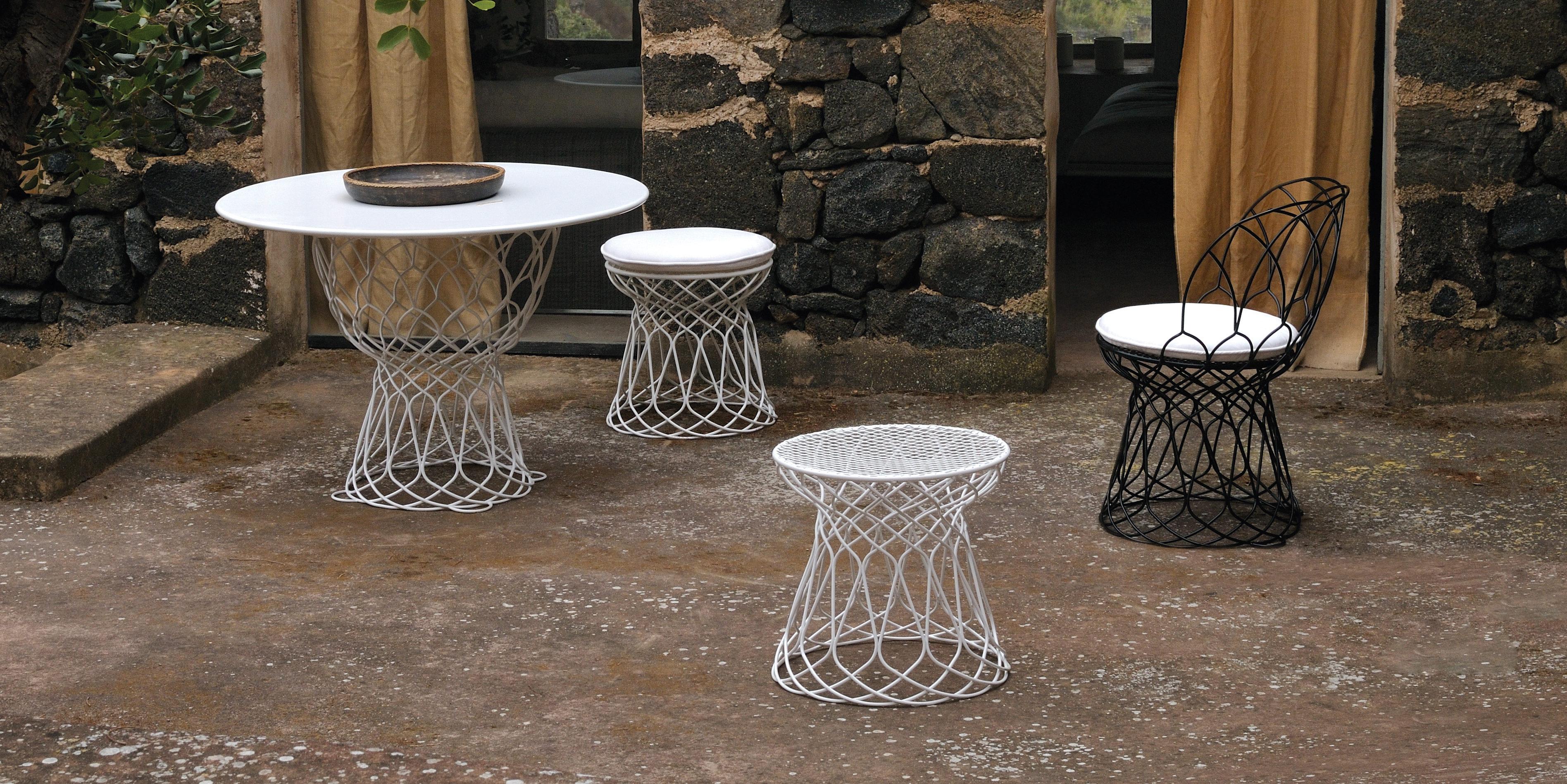 poufs archives buxus mobilier outdoor. Black Bedroom Furniture Sets. Home Design Ideas