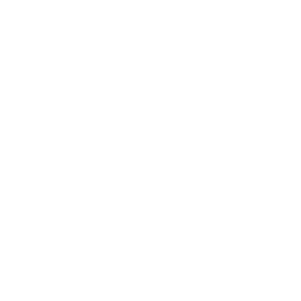 konstantin logo