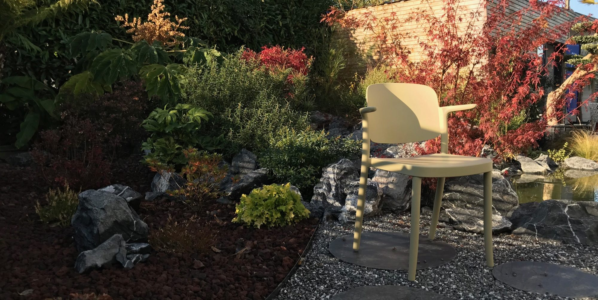 100 Remarquable Suggestions Mobilier De Jardin Gironde