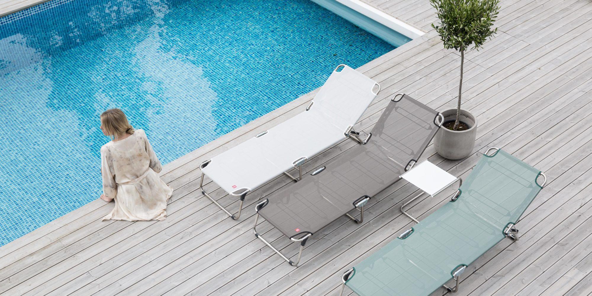 Buxus Bain Fiam Arcachon De Chaise Longue Soleil Bordeaux g76yYfvb