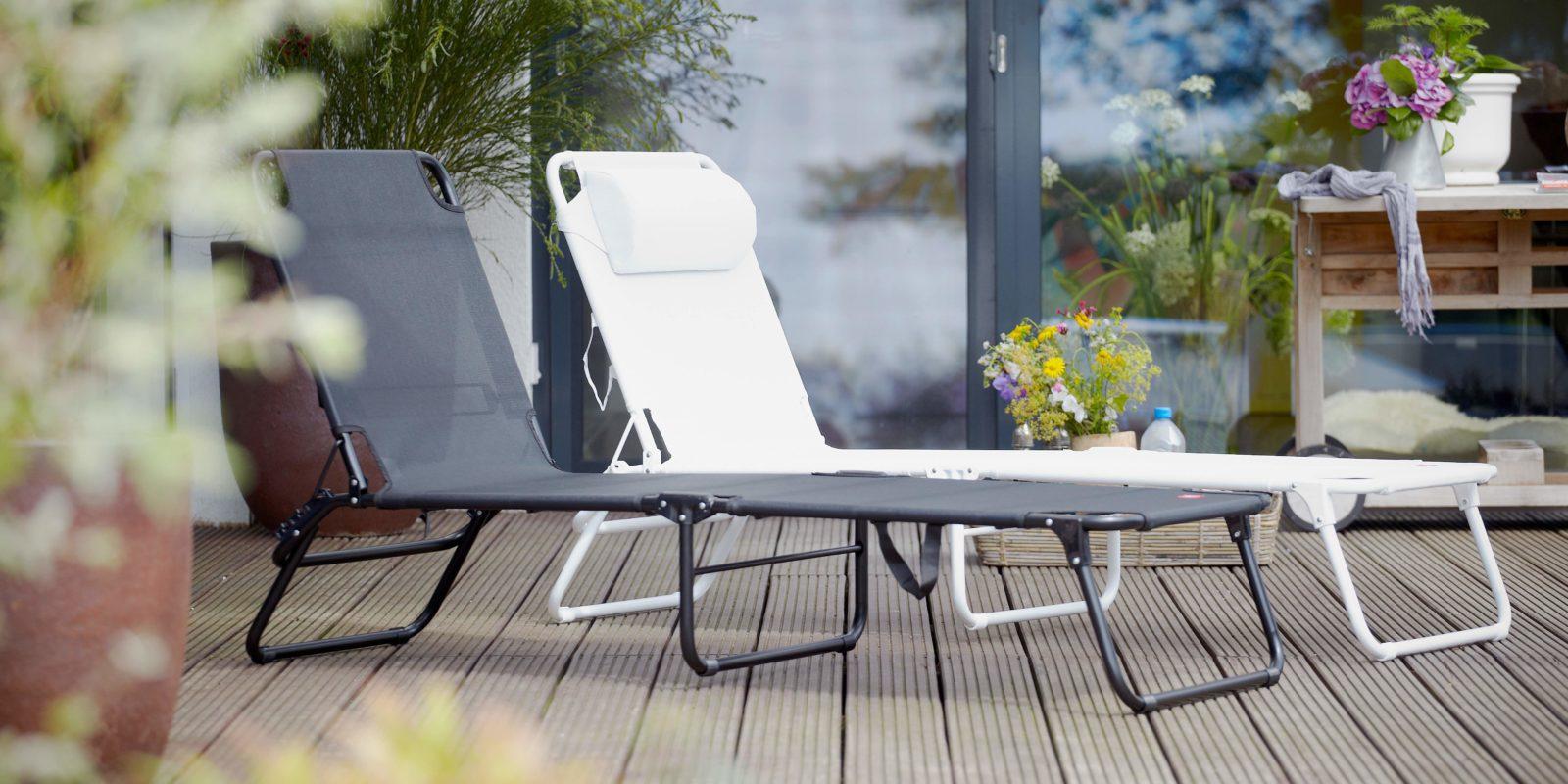 chaise longue amigo fiam buxus mobilier de jardin bordeaux. Black Bedroom Furniture Sets. Home Design Ideas