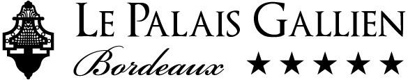 Hôtel Le Palais Gallien Bordeaux BUXUS