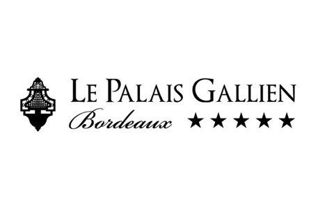 LogoPalaisgallien