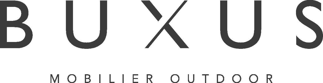 logo buxus