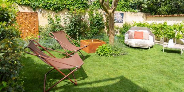 BUXUS Smart Garden Bordeaux