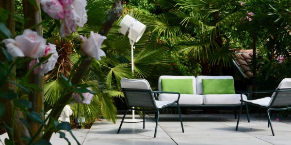 BUXUS mobilier de jardin arcachon todusBUXUS mobilier de jardin arcachon todus