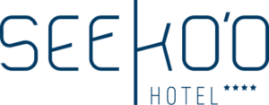 seek hotel Buxus