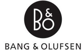LOGO BO / BUXUS