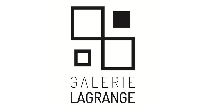 LOGO LAGRANGE / BUXUS